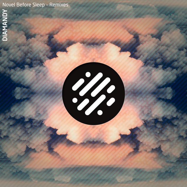 Novel Before Sleep Remixes