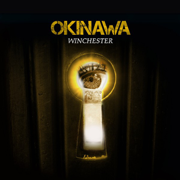 Okinawa tickets and 2020 tour dates