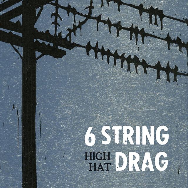 High Hat (20th Anniversary Remaster)