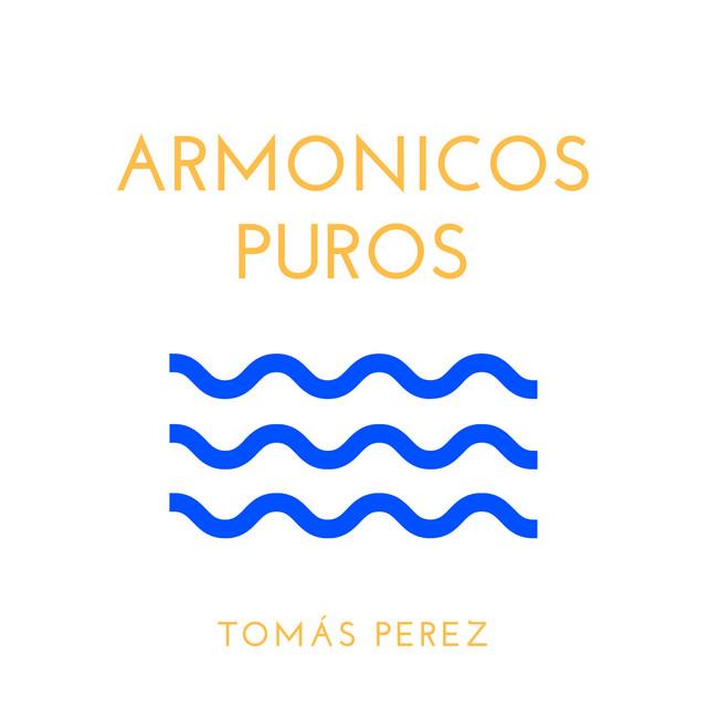 Armonicos Puros