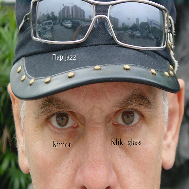 Klik-Glass