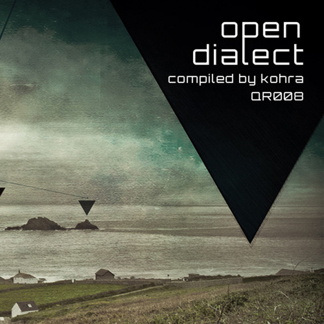 Open Dialect   Compiled By Kohra