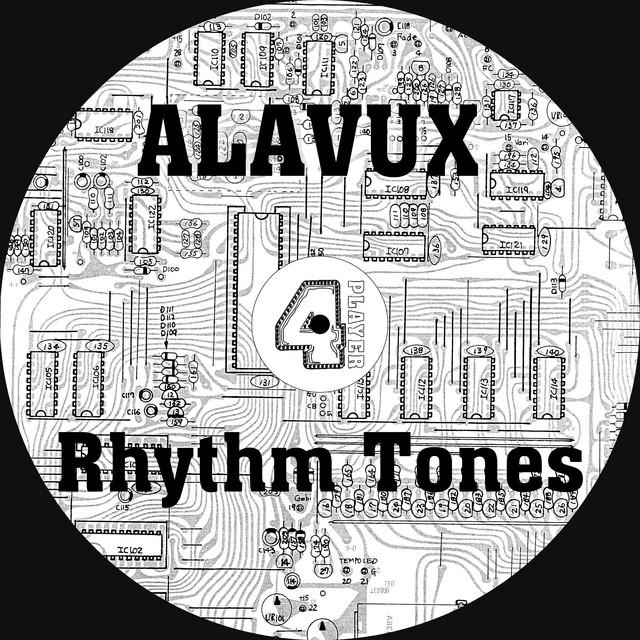 Rhythm Tones