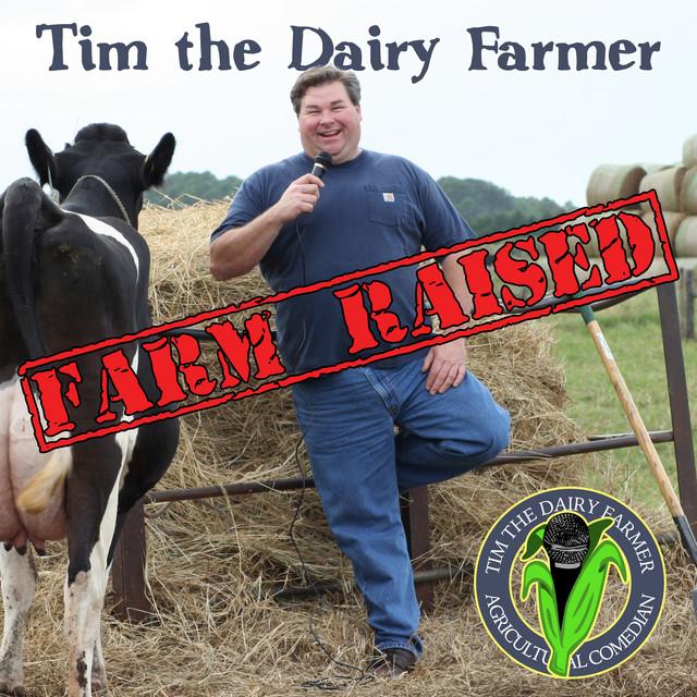 Farm Raised