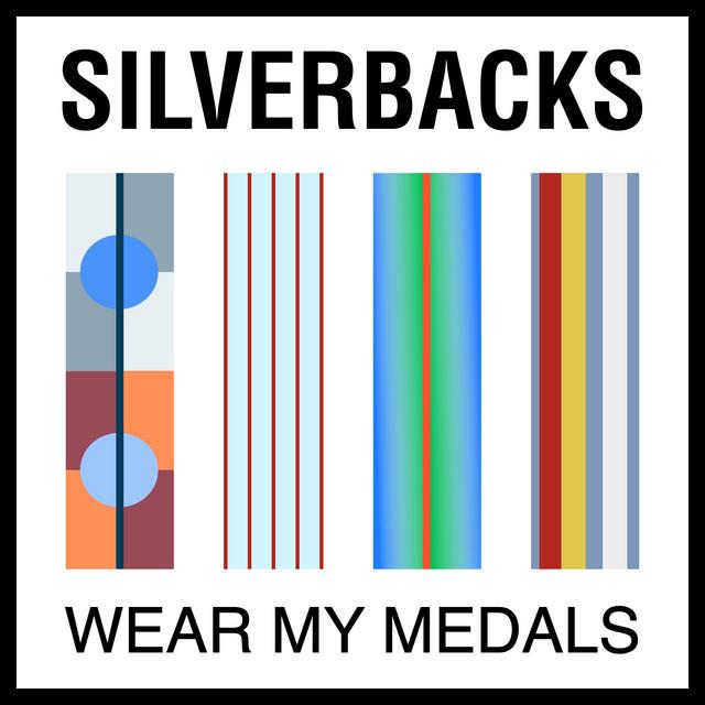 Wear My Medals