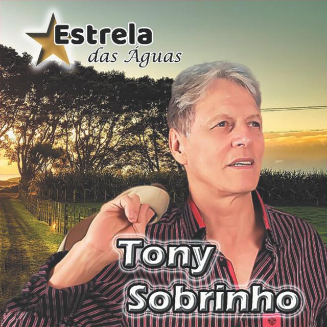 Tony Sobrinho