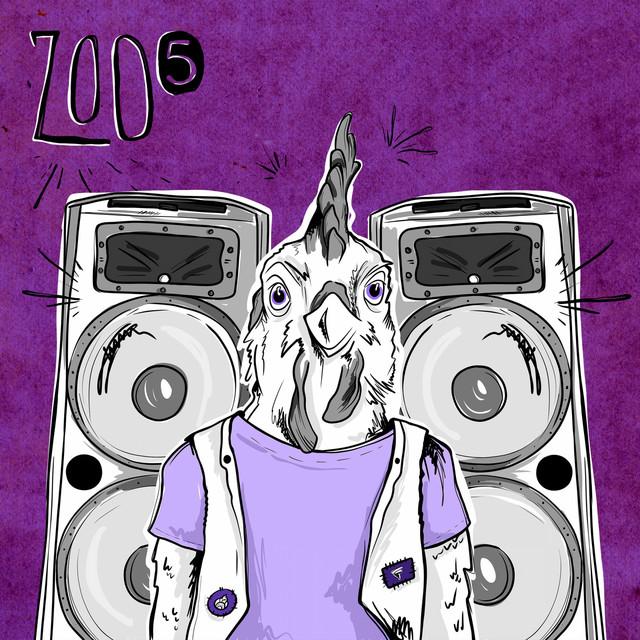 Zoo 5 Image