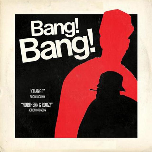 Double Feature (Bang! Bang!)