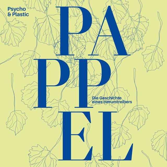 Soundtrack 2: Pappel