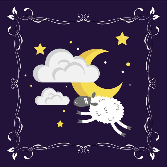 音楽 眠く なる 聴くと眠くなる音楽9選! 音楽と睡眠の関係と効果的な快眠方法