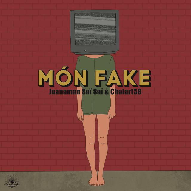 Món Fake