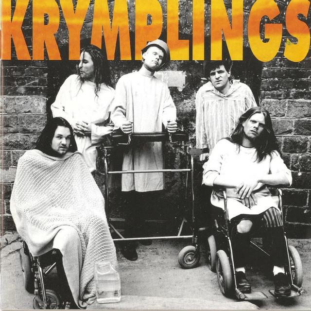 Krymplings
