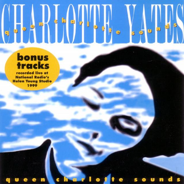 Queen Charlotte Sounds