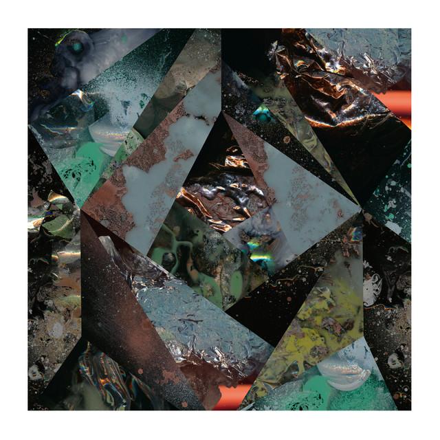 Siamese Anthology II