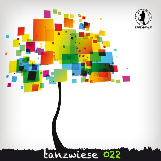 Tanzwiese 022