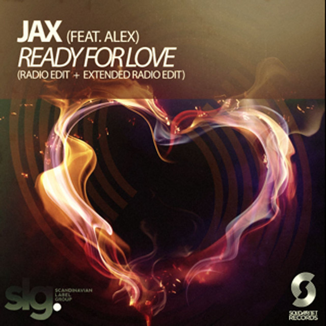 alex from ready to love update
