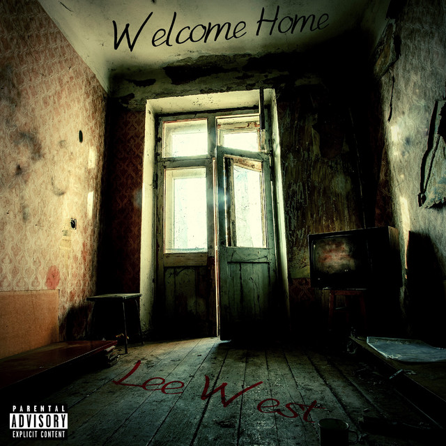Welcome Home Image