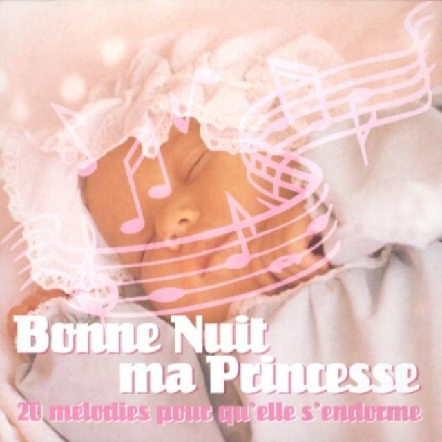La Belle Et La Bête A Song By Georg Gabler On Spotify