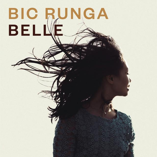 Bic Runga chez BMR