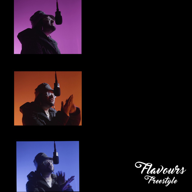 Flavours Freestyle