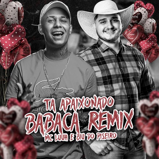 Ta Apaixonado Babaca (Remix)