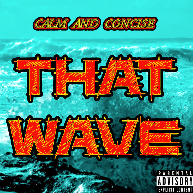 That Wave