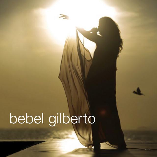 Bebel Gilberto In Rio