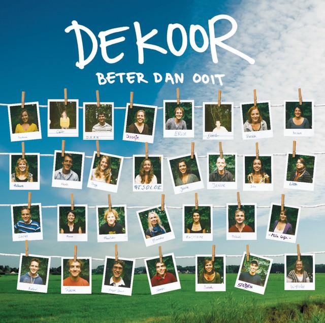 DeKoor