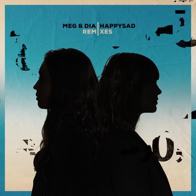 happysad Remixes
