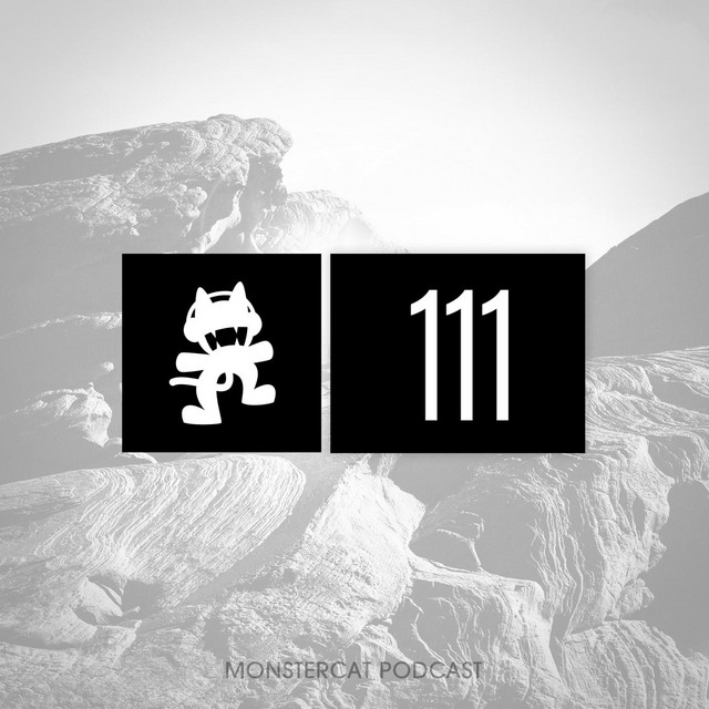 Monstercat Podcast EP. 111 (Vicetone's Selections)