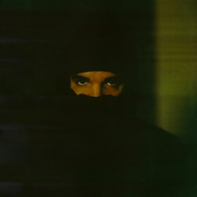 Drake Pain 1993 (with Playboi Carti) acapella
