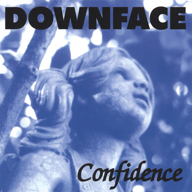 Downface