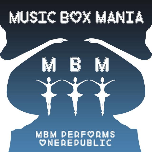MBM Performs OneRepublic