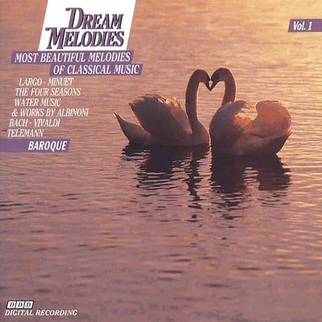 Dream Melodies, Vol. 1