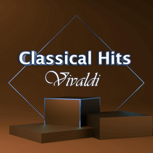 Classical Hits: Vivaldi