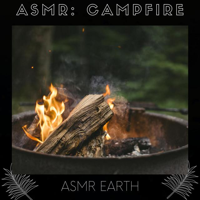 ASMR: Campfire