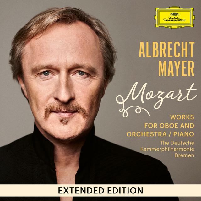 Mozart: Die Zauberflöte, K. 620: Dies Bildnis ist bezaubernd schön (Arr. Spindler for Oboe and Piano)