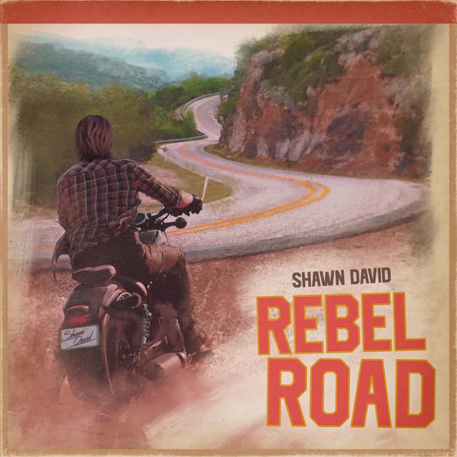 Rebel Road