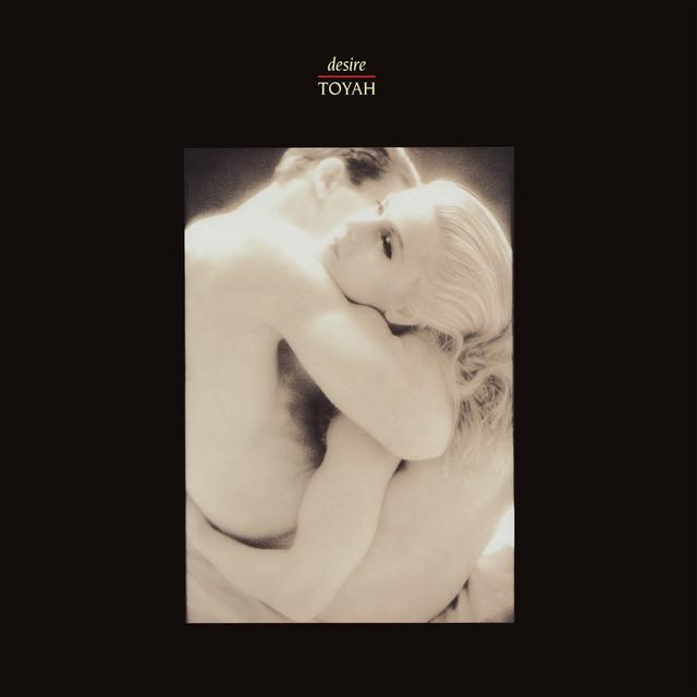 Desire (Deluxe Edition)