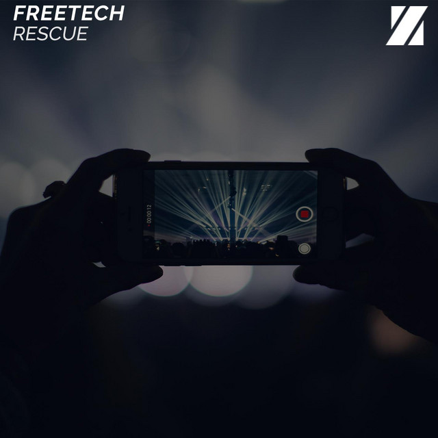Freetech upcoming events