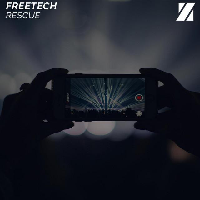 Freetech news