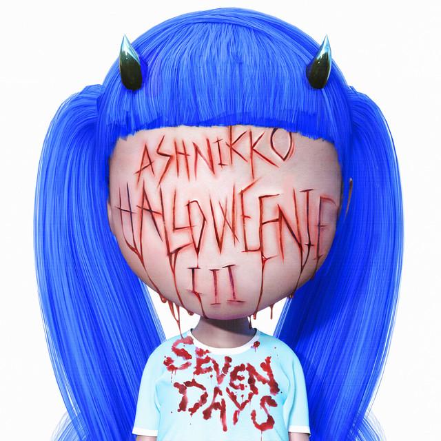 Halloweenie III: Seven Days