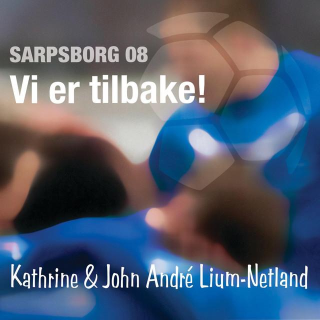 single i sarpsborg