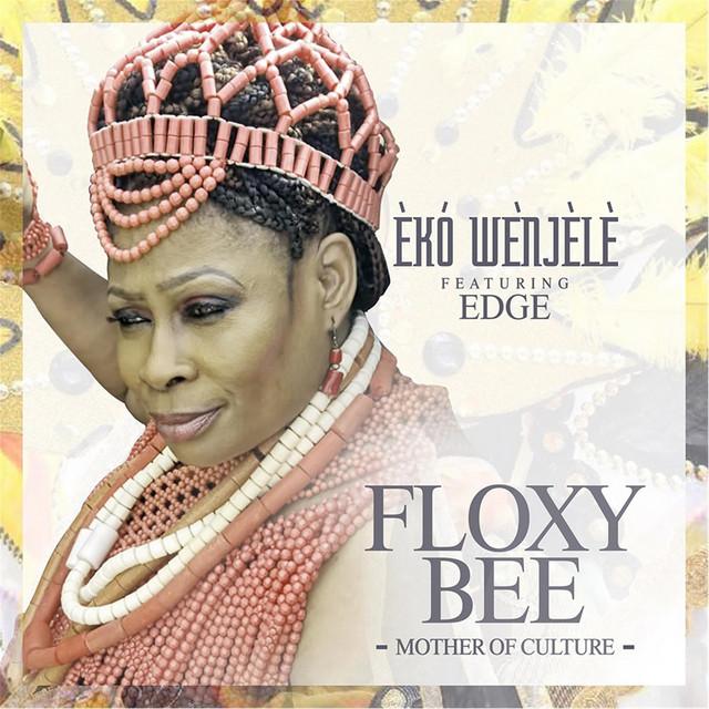 Eko Wenjele (feat. Edge)