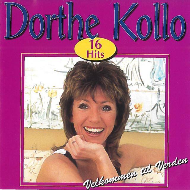 Dorthe Kollo   Spotify