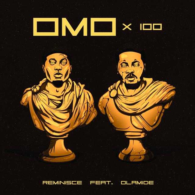 Omo X 100