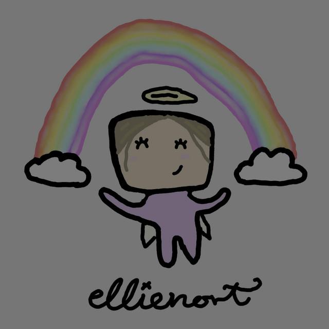 Ellienort