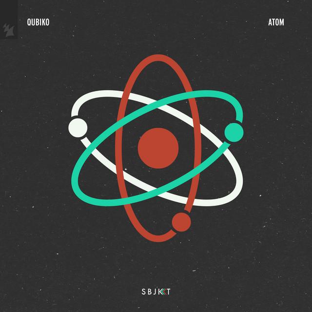 Qubiko – Atom