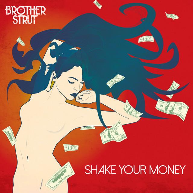 Shake Your Money