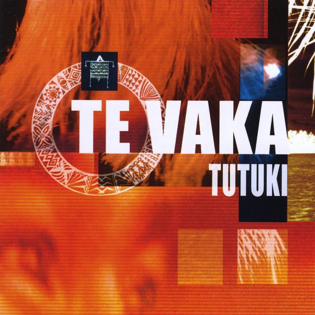 Te Vaka